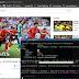 You-Get, aplikasi CLI untuk mengunduh konten media dari Web