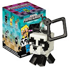 Minecraft Steve? Bobble Mobs Series 4 Figure