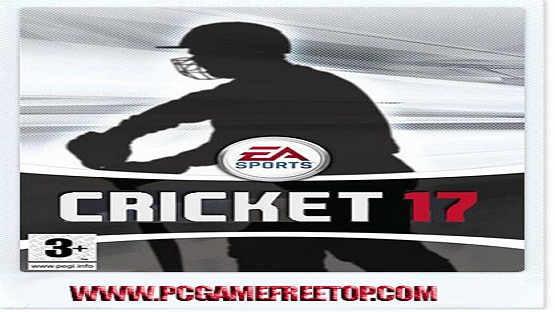 Ea Sports Cricket 2017 Free Download Pcgamefreetop Full