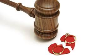Boşanmak Günah mi Nihat HATİPOĞLU