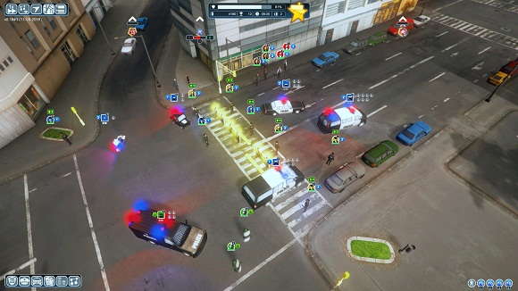 police-tactics-imperio-pc-screenshot-www.ovagames.com-3