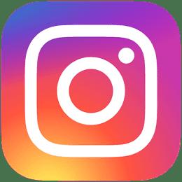 telecharger-instagram