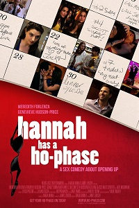 Watch Hannah Has a Ho-Phase Online Free in HD