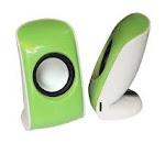 Loa Smart KX1