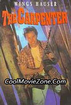 The Carpenter (1988)