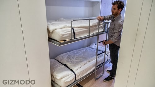 08-Guest-Room-Mode-Graham-Hill-founder-of-treehugger.com-Multi-Functional-Studio-Apartment-420-square-feet-www-designstack-co