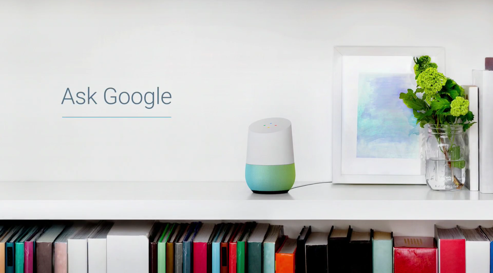 google home is the central hub to google 39 s smart home initiative the tech today malaysia. Black Bedroom Furniture Sets. Home Design Ideas