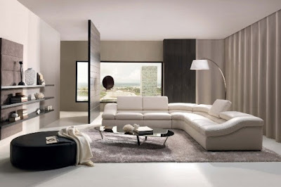 Modern Furniture Styles