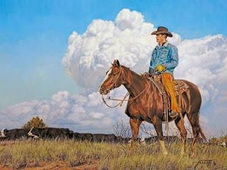 vaqueros-del-oeste