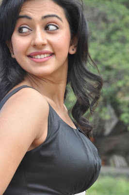 rakul preeti singh,rakul,rakul preeti singh hot pics, rakul hot pics, rakul preeti images, rakul preeti photo shoot, rakul in sary, rakul pics, rakul imgs, rakul hd pics, rakul hd allpapers, rakul preeti wallpapers