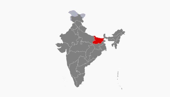 Population of Bihar: बिहार की जनसंख्या कितनी है