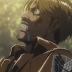 هجوم العمالقة الموسم الثاني الحلقة 01 مترجمة Shingeki no Kyojin S2 01 | تحميل + مشاهدة