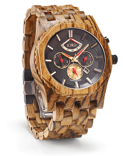 https://www.woodwatches.com/g/couponsavvysarah