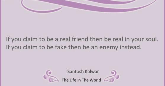 Friendship Quotes : Part 68