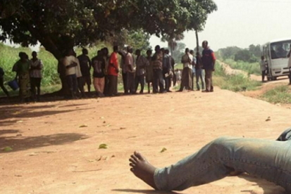 father used daughter for money ritual ebonyi