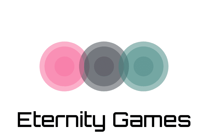 Eternity Games
