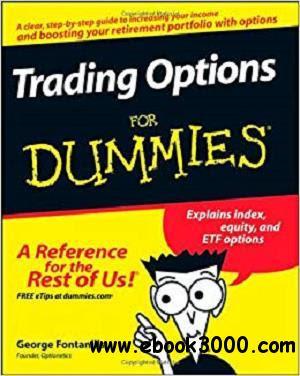 How i trade options pdf