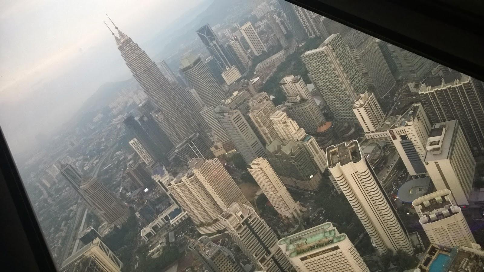 WP 20150225 020 - Travelogue - Gong Xi Fa Cai Kuala Lumpur