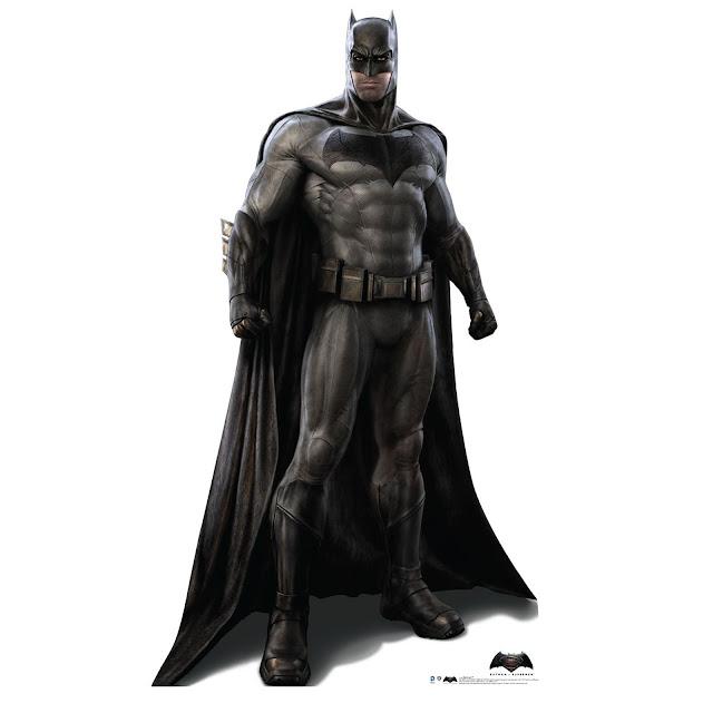 Pósters de Batman para Imprimir Gratis.