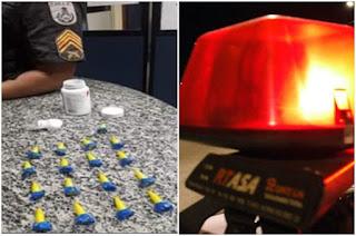 http://vnoticia.com.br/noticia/3503-pm-apreende-17-pinos-de-cocaina-durante-patrulhamento-na-ilha-dos-mineiros