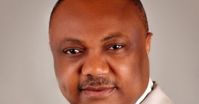 PDP targets Ogboru to remain in power in Delta State, APC must act fast by Francis Onyema