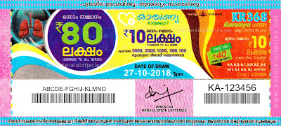 "keralalotteries.net, ""kerala lottery result 27 10 2018 karunya kr 368"", 27th October 2018 result karunya kr.368 today, kerala lottery result 27.10.2018, kerala lottery result 27-10-2018, karunya lottery kr 368 results 27-10-2018, karunya lottery kr 368, live karunya lottery kr-368, karunya lottery, kerala lottery today result karunya, karunya lottery (kr-368) 27/10/2018, kr368, 27.10.2018, kr 368, 27.10.2018, karunya lottery kr368, karunya lottery 27.10.2018, kerala lottery 27.10.2018, kerala lottery result 27-10-2018, kerala lottery result 27-10-2018, kerala lottery result karunya, karunya lottery result today, karunya lottery kr368, 27-10-2018-kr-368-karunya-lottery-result-today-kerala-lottery-results, keralagovernment, result, gov.in, picture, image, images, pics, pictures kerala lottery, kl result, yesterday lottery results, lotteries results, keralalotteries, kerala lottery, keralalotteryresult, kerala lottery result, kerala lottery result live, kerala lottery today, kerala lottery result today, kerala lottery results today, today kerala lottery result, karunya lottery results,"