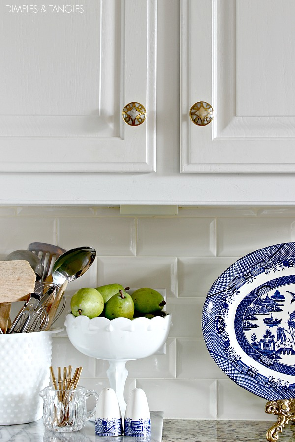 Hobby Lobby Kitchen Cabinet Hardware