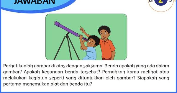 Jawaban Pai Kelas 9 Halaman 153 156 Ilmu Link