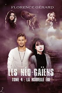 https://lesreinesdelanuit.blogspot.be/2018/01/les-neo-gaiens-t4-la-nouvelle-ere-de.html