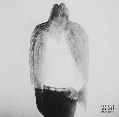 "Future Scores #1 Album Worldwide With ""HNDRXX"""