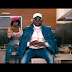 New Video|Black Rhino_Panda Mnazi|Watch/Download Now