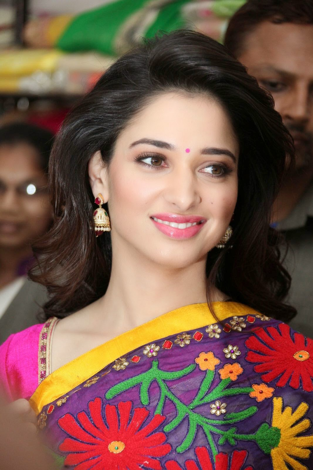 Tamanna Photo Gallery: Tamanna Bhatia Photo Gallery