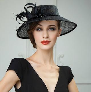 womens designer caps