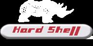 Hard Shell FZE