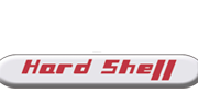 Hard Shell FZE UAE- Security and Protection