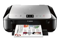 http://www.canondownloadcenter.com/2016/12/canon-pixma-mg6821-driver-printer.html Selesai