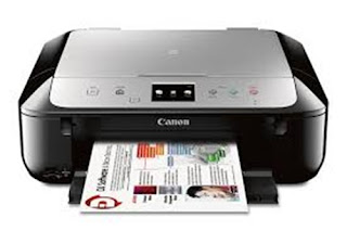 http://www.canondownloadcenter.com/2016/12/canon-pixma-mg6821-driver-printer.html Selesai