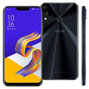 ZenFone 5Z ZS620KL Android 8.0 Oreo