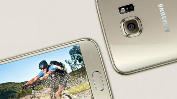 تسريب ثمن هاتفي غالكسي S7 و غالكسي S7 إيدج