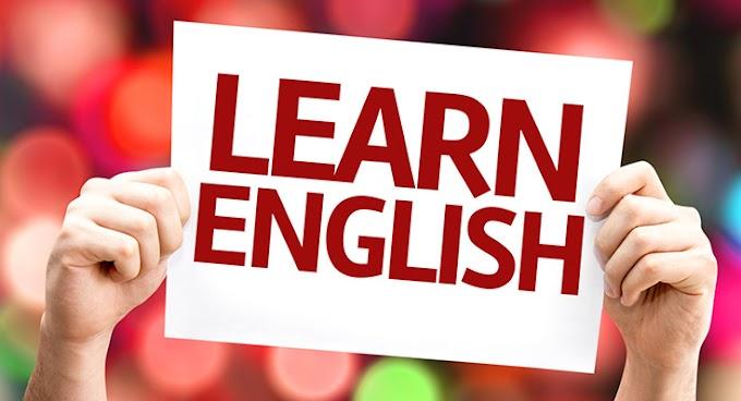 إليك 6 قنوات على اليوتيوب ممتعة لتعلم اللغة الإنجليزية بسهولة