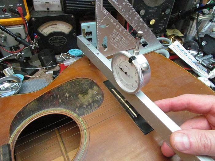 1931 martin 0 18t guitar restoration and repair pt 1 crawls backward when alarmed. Black Bedroom Furniture Sets. Home Design Ideas