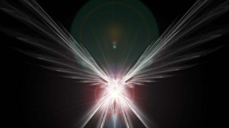 Angel-light%2B%25281%2529.png