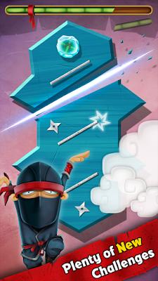 iSlash Heroes v1.1.6 Mod Apk Terbaru