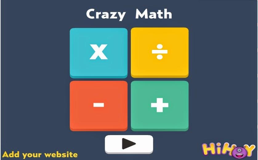 Cool Math Games Collection Cool Math Games Crazy Math