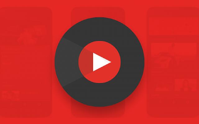 Cara Download Lagu MP3 YouTube di Android