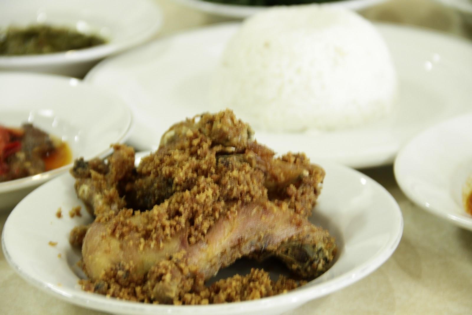 Makassar Terkini Award 100 Tempat Wisata Kuliner Di Makassar