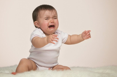 Analisis Sanad Hadis Air Kencing Bayi Laki-laki dan Perempuan