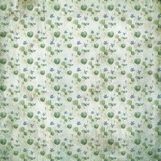 flower floral seamless paper download clipart digital patterns background