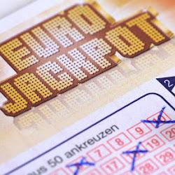 На что тратят деньги счастливчики, выигравшие в лотерею. Реальные истории