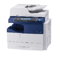 Xerox WorkCentre 4265 Driver Download